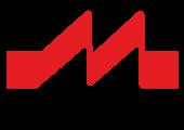 termomacchine logo